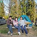 武陵露營去 232.JPG