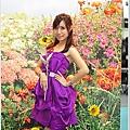 2010 台北攝影器材大展 046.JPG
