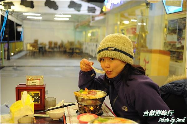 2011_合歡群峰跨年遊 169.JPG