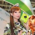 2010_台北電腦展-南港 127.JPG