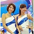 2010_台北電腦展-南港 569.JPG
