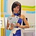 2010_台北電腦展-南港 415.JPG