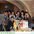 2010_聖誕趴 086.JPG