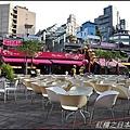 紅樓日本夏季慶典 017.JPG