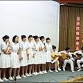 台大護理-加冠典禮 049.JPG