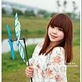 20110430_瑄瑄-164.jpg
