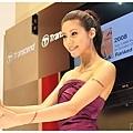 2010_台北電腦展-南港 167.JPG