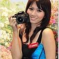 2010 台北攝影器材大展 022.JPG