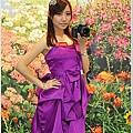 2010 台北攝影器材大展 014.JPG