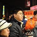 2011迪化街 041.JPG