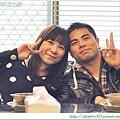大湖遊_D90 062.JPG