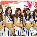 2010_台北電腦展-南港 545.JPG