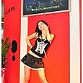 2010_台北電腦展-南港 337.JPG