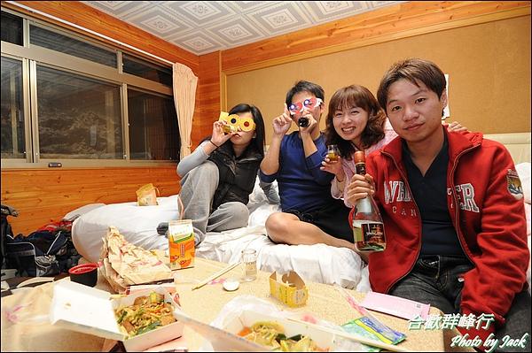 2011_合歡群峰跨年遊 209.JPG