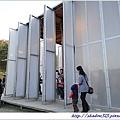 南投新竹二日遊 135.JPG