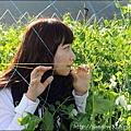 草坪頭&阿里山 136.JPG