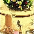 儷娟婚宴 121.JPG