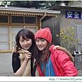 大湖遊_D90 296.JPG