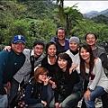 太平山之旅 051.JPG