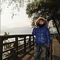 2011_合歡群峰跨年遊 487.JPG