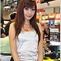 2010 台北攝影器材大展 035.JPG