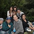 太平山之旅 061.JPG