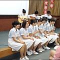 台大護理-加冠典禮 042.JPG