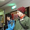 2011 武陵櫻花祭 012.JPG