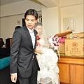 結婚stone_ 064.JPG