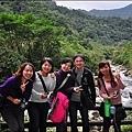 太平山之旅 015.JPG