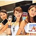 2010_台北電腦展-南港 188.JPG