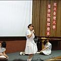 台大護理-加冠典禮 079.JPG