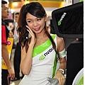 2010_台北電腦展-南港 487.JPG