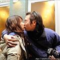 2011 武陵櫻花祭 080.JPG