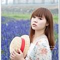 20110430_瑄瑄-82.jpg