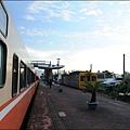 2011_蘭嶼行 011.JPG