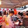 紅樓日本夏季慶典 043.JPG