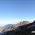 2011_合歡群峰跨年遊 091.JPG