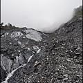 奇萊南峰&南華山 115.JPG