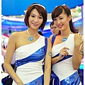 2010_台北電腦展-南港 570.JPG