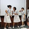 台大護理-加冠典禮 036.JPG