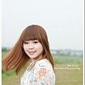20110430_瑄瑄-191.jpg