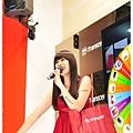 2010_台北電腦展-南港 172.JPG