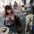 2011_合歡群峰跨年遊 474.JPG