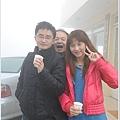 大湖草莓之旅 520.JPG