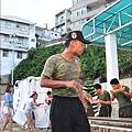 莒光花蛤節_I 882.JPG