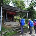 奇萊南峰&南華山 059.JPG