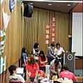 台大護理-加冠典禮 001.JPG