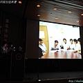 台大護理-加冠典禮 007.JPG