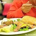 Burger Burger 042.JPG